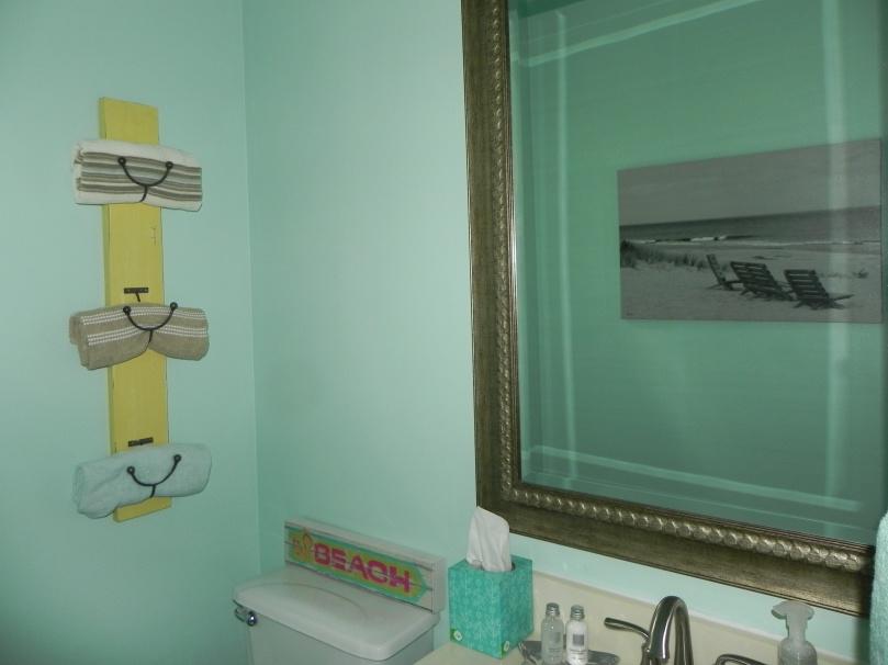 Guest Bath After (4)