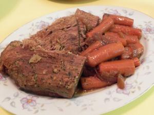 Roast 4