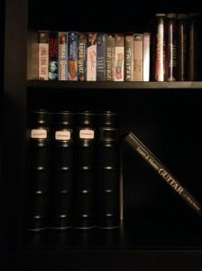 dvd storage 2