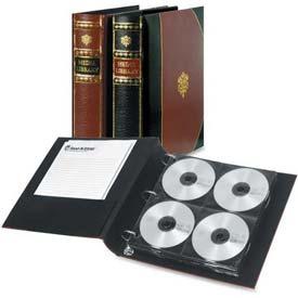 DVD Storage