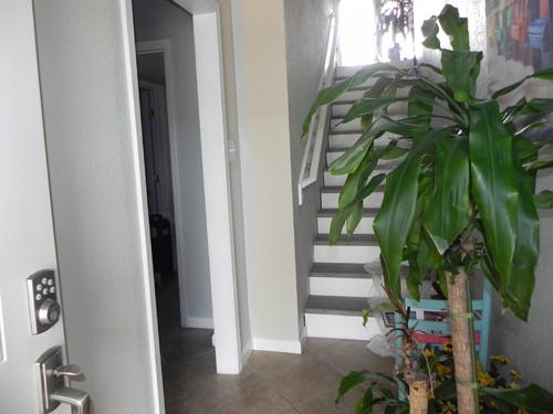 entryway 2