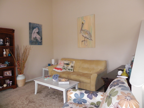 living-room 4