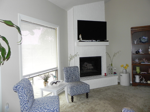 living-room 5