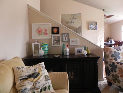 living-room 6