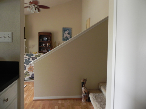 stairwall 3
