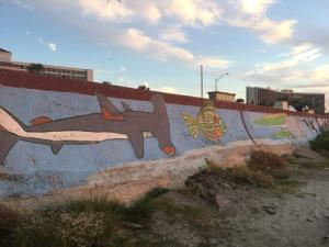seawall-mural